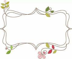 Frames e molduras 3 - Minus Printable Frames, Printable Labels, Powerpoint Images, Doodle Borders, Background Powerpoint, Framed Wallpaper, Make Up Art, Frame Template, Borders And Frames