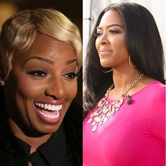 Nene is demanding that Kenya cease and desist from making defamatory remarks about her