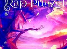 RAP-Punzel at Florida Studio Theatre, Through November 14    http://starmands-sarasotanews.com/rap-punzel-at-florida-studio-theatre-through-november-14/  September 24th, 2014 – November 14th, 2014  Florida Studio Theatre's 2014-2015 Fall Children's Show is a delightful twist on a classic tale, RAP-PUNZEL, by Beth Duda and Adam Ratner.In this adaptation, Punzel uses her love of language and rhyme to overcome her fears and fully realize her authentic self.This humorous and