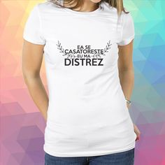 Wedding Planning Timeline, T Shirts For Women, Party, Mens Tops, Fashion, Wedding, Moda, Fashion Styles, Fasion