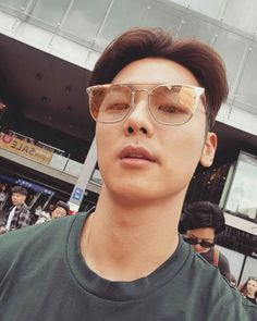 Min Hyunk CNBLUE