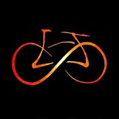 Infinity Bikers