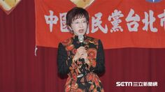 cool 黨魁連署門檻 洪秀柱稱「假公平」研擬技術性解決   記者陳彥宇/台北報導有關黨主席選舉連&#... http://taiwanese.moe/archives/569342 Check more at http://taiwanese.moe/archives/569342