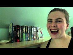 """""""Part of a Game"""" - Nancy Drew Fan Tribute - YouTube"""
