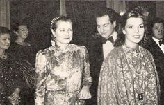 Photo Retrospective of the Grimaldi Family - Part V - Page 2 - The Royal Forums