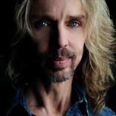 Tommy Shaw of STYX Guitar String Bracelet - Wear Your Music