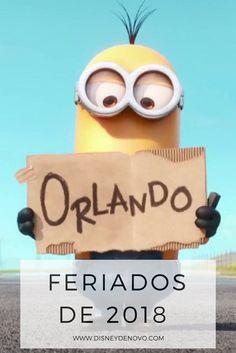 Orlando, Viagem, Disney, Disney World, Walt Disney World, Parques, Disney, Universal Studios, Sea World, dicas de Orlando, dicas da disney, Castelo da Cinderela, magic Kingdom, feriados, planejamento viagem