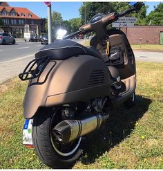 MBK Booster LC Stage6   Voitures et motos, Scooters à
