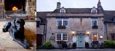 Welcome to The Angel at Burford. This 16th century coaching inn located in the picturesque market town known as 'The Gateway to The Cotswolds' gives the ideal location for a quick pint, a hearty high quality meal, or a welcoming break away. We pride ourselves on giving a warm welcome to all, including families, children and dogs, and ensure that whatever your reason for visiting us, you will always want to return.