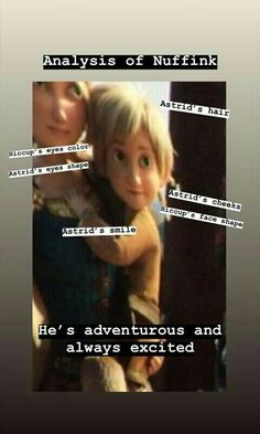 Httyd Dragons, Dreamworks Dragons, Httyd 3, Disney And Dreamworks, Hiccup And Astrid, Dragon Trainer, Dragon Pictures, Night Fury, Lost City