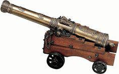 kanoner - Google-søgning