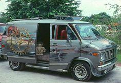 Custom Van Shows 2011 | 5593419066_dce09df16a_z.jpg