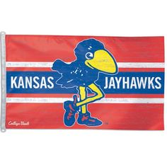 Rock chalk jayhawk clipart free - tabulated data for trench boxes images