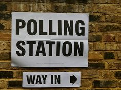 Labour has recently committed to lowering the voting age from as early as 2016. But will it work and how is it working in the crown dependencies around the UK? Chris Owen and Will Barnes debate the...