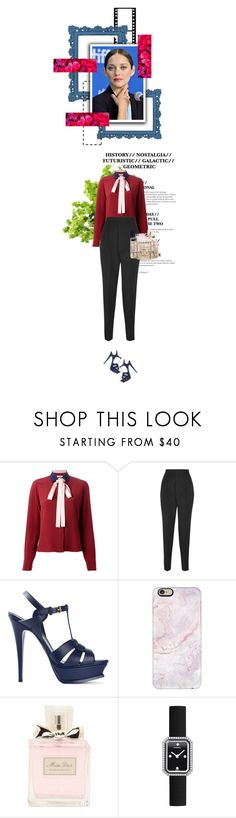 """""""Cèline 