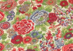 LIBERTY Liberty Print · Domestic Tana Jersey Fabric (Eternal) 60/2 India <Elysian> (Elysian) 3339002AK