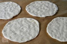 Scovergi - CAIETUL CU RETETE Bread Making, How To Make Bread, Romanian Food, Cookies, Desserts, Sweets, Kitchens, Cooking, Baking