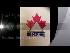 Filipino Seniors Club of BC Social Calendar Events 2017 Senior Club, People Dancing, Event Calendar, Filipino, Dj, Daddy, How To Apply, Events, Fathers