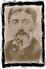 """Chris Taylor's """"informal site dedicated to the writings of Marcel Proust."""" Marcel Proust:  Articles, Letters, Translations"""
