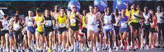 atletismo y algo más: #Recuerdos año 2008. #Atletismo. 1115. Portada de ...