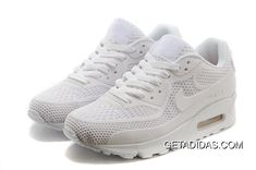 new product 74f67 c8431 Nike Air Max 90 Essential All White Men Women TopDeals, Price   78.11 - Adidas  Shoes,Adidas Nmd,Superstar,Originals