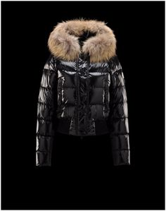 1a7686a1475b Jacket Women Moncler - Original products on store.moncler.com Winter  Dresses