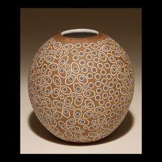 Kaname & Sumiko Takada, Ceramics   Central PA Arts Festival