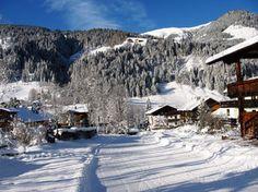 De mooie bestemming Kleinarl! Austria, Places Ive Been, Outdoor, Inspiration, Outdoors, Biblical Inspiration, Outdoor Games, The Great Outdoors, Inspirational