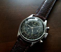 Heuer For Sale tokyovintagewatchcollector@gmail.com