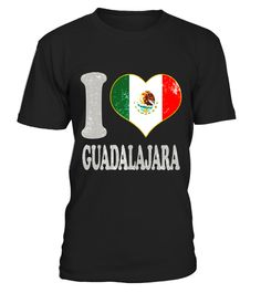 """# Guadalajara T Shirt Mexico Apparel Adult Kids Cool Clothing .  Special Offer, not available in shops      Comes in a variety of styles and colours      Buy yours now before it is too late!      Secured payment via Visa / Mastercard / Amex / PayPal      How to place an order            Choose the model from the drop-down menu      Click on """"Buy it now""""      Choose the size and the quantity      Add your delivery address and bank details      And that's it!      Tags: Guadalajara t shirt…"""