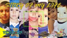 Story of My Life | QUEHAYHOYPIPE