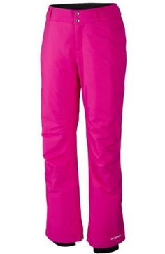 8bb4c86ce6ab1e Columbia womens plus 1x 3x bugaboo ski snowboarding insulated pants  waterproof