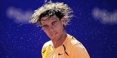 Nadal confirma que no disputará la Copa Davis