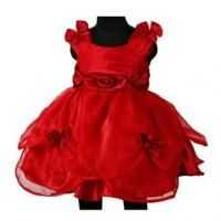 Party Wear Dresses for Baby Boys Baby Girls - Shop Party Wear Toddler Winter Fashion, Boys Fall Fashion, Autumn Fashion, Baby Girl Birthday Dress, Birthday Dresses, Baby Dress, Party Wear Dresses, Party Gowns, Wedding Gowns