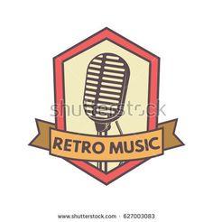Ang dating daan Radio aika taulu