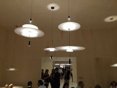Asian lights pendants similar to flying saucers Enquire through Carly at NW3 Interiors Ltd www.nw3interiorsltd.com 07773383530