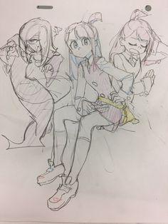 シン・宇宙パトロール半田修平㌠ (@ebisu1984) | Twitter