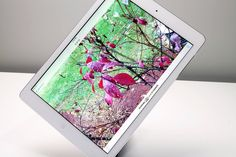 Apple iPad Air Review, A Grounded Evaluation - HotHardware
