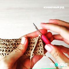 """Instagram'da Fikir olsun 💕: """"Selamm 💙 Geçen paylaştığım sandaletlerin yapılışını soranlar vardı 🙋🏻♀️ O zaman buyrun, beğenip kaydetmeyi de unutmayın 💙💙💙 e o zaman iyi…"""" Crochet Market Bag, Crochet Stitches, Instagram, How To Knit, Ganchillo, Tejidos, Manualidades, Tricot, Knitting"""