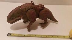 1997 Star Wars Dewback by Hasbro Toy Figure  | Toys & Hobbies, Action Figures, TV, Movie & Video Games | eBay!
