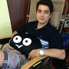Ian Veneracion, Pinoy, Hollywood Stars, Sexy Men, Athlete, Handsome, Actors, Hot, People