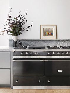(7) Kitchens on Pinterest