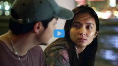 Hello, Love, Goodbye Movie Synopsis: A love story of Joy and Ethan, Filipino workers based in Hong Kong. New Movies 2020, Alden Richards, Movie Synopsis, Free Tv Shows, Kathryn Bernardo, Back Home, Movies Online, Love Story, Abs