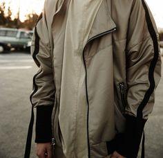 daniel-patrick:  daniel-patrick:  road bomber // details  ig:...