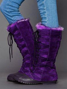 #Men's #fashion #fall #winter #things #Men #style #ideas #leather #boots #coat #jacket #Accessories #sexy #Armani #AllSaints #Sorel #Varvatos #Polo #Quilici , #Rick #Owens, #Balmain #Balenciaga #Belstaff , #Peuterey , #Burberry #Prorsum , #Marc #Jacobs #Vogue , #Prada , #Dolce #Gabbana
