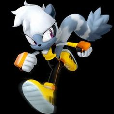 Donald Duck, Sonic The Hedgehog, Disney Characters, Fictional Characters, Presents, Artist, Gifts, Artists, Favors
