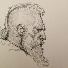 Mitkov borislav mitkov art sketches, drawings e art drawings. Life Drawing, Drawing Sketches, Pencil Drawings, Painting & Drawing, Art Drawings, Sketching, Pencil Art, Drawing Ideas, Portrait Sketches