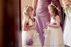INSPIRAÇÃO: Casamento roxo e lilás   Casar é um barato