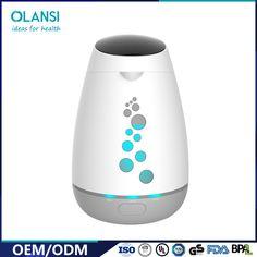 https://www.olansi.net/guangzhou-zenfly-environmental-protection-equipment-co-ltd/