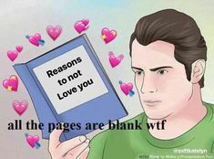 Reactions meme - today is my birthday ayyy 💖💘💓~ memes meme wholesome wholesomememe wholesomememes… Freaky Memes, Stupid Funny Memes, Funny Relatable Memes, Funny Drunk, Drunk Texts, 9gag Funny, Funny Stuff, Cute Love Memes, Cute Memes For Her